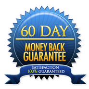 joey atlas guarantee
