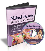 naked beauty cellulite program
